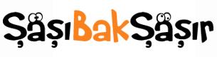 sasibaksasir-logo
