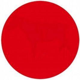 hidden-picture-inside-circle-580x521.jpg