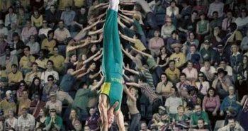 spor için destek